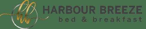 Harbour Breeze Bed and Breakfast